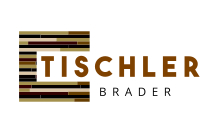 Tischler-Brader